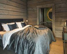 LHM_22 Furniture, Home Decor, Home Ideas, Decoration Home, Room Decor, Home Furnishings, Home Interior Design, Home Decoration, Interior Design