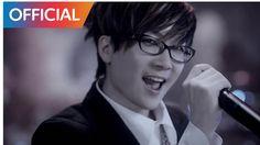 서태지 (SEOTAIJI) - Christmalo.win (Band Ver.) MV
