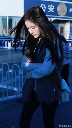 Korean Girl, Asian Girl, Lord Hanuman Wallpapers, Girl Korea, Ulzzang Korea, Bae Suzy, Chinese Actress, Girl Pictures, Stylish Outfits