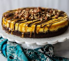 Zeina, Cheesecakes, Baked Goods, Oreo, Tart, Cupcakes, Sweets, Desserts, Food