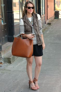 96d25598f2 4 Trendy Zara Bags For This Summer