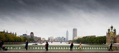 London by Bertrand Monney on London, Explore, London England, Exploring