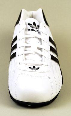 Adidas Adi Racer Low Sneaker Goodyear Leder   www.sportmarkenschuhe.de