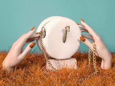 10 marcas españolas de bolsos que te sorprenderán