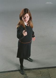 """Ginny Weasley promo - Ginevra """"Ginny"""" Weasley Photo (22475394) - Fanpop"""