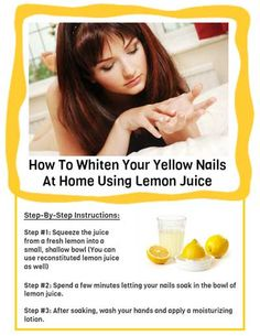 How-To-Whiten-Nails-s