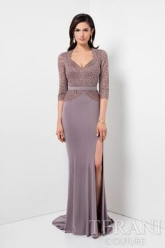 Terani has the best Mother Of The Bride Dresses in the world. Choose from our styles our dresses are all over the UK, Canada, Australia, and the USA!