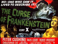 3031066-the-curse-of-frankenstein-4.jpg 1.430×1.080 pixels