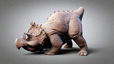 marco-hakenjos-triceratops-001b.jpg (1920×1080)