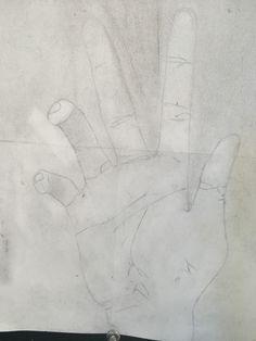 Hand (10/12/15)