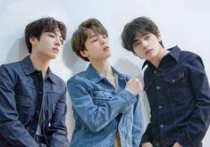 V Jimin and Jungkook Jungkook V, Taehyung, Jikook, V Hwarang, V Drama, V Chibi, Fanfiction, Bts Maknae Line, Album Bts