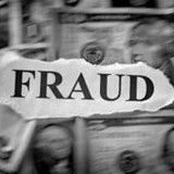 """The Financial Industry Regulatory Authority (""""FINRA"""") has permanently barred Capital City Securities representative Clint H. Keneer from the securities industry based on his refusal to give testimony during FINRA's investigation into allegations that he made unsuitable investment recommendations to his customers. #thefrankowskifirm #finra #brokerfraud #capitalcitysecurities #clinthkeneer #investmentlossattorneys Capital City, Investigations, Investing, Study"""