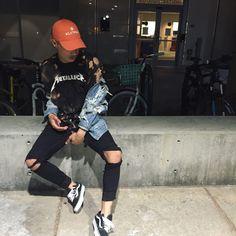 ☼ ☪ _Fashion_Killa_ ☪ ☼