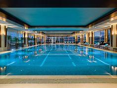 Shangri-La Hotels (@ShangriLaHotels)   Twitter