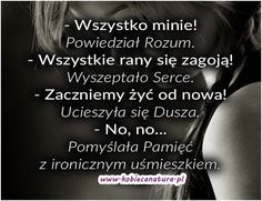 Keep Smiling Quotes, Smile Quotes, Happy Quotes, Happiness Quotes, Polish Words, Education Humor, Design Quotes, Travel Quotes, Motto