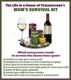 Survival kits on pinterest survival kits mom survival kit and new