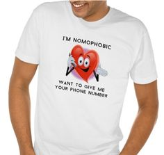 Want To Give Me Your Phone Number? T-Shirt. http://www.zazzle.com/want_to_give_me_your_phone_number_t_shirt-235005260663700193 #humor #humour #funny #T-shirt #clothing #fashion #sayings