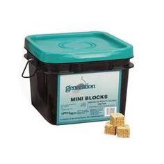 Generation Mini Blocks > 16 LBS Not For Sale:  AK, CA, HI, MI Check more at http://farmgardensuperstore.com/product/generation-mini-blocks/