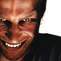 Aphex Twin Richard D. James Album on LP In a career full of brilliant, groundbreaking music, the Richard D. James Album remains Aphex Twin's drill 'n' bass masterpiece. It was James' fourth and most w