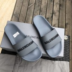 Sell Good Items: Replica Handbags, Fake Clothes,Knockoff Shoes and Accessories – Page 2 – We sell only high-end quality clothes,shoes,handbags and accessories Replica Handbags, Purses And Handbags, Prada Handbags, Formal Shoes, Casual Shoes, Men Slides, Pool Slides, Balenciaga Sandals, Adidas Sandals