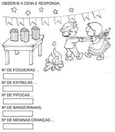Education, Christmas Math, Classroom, Black And White, Activities, Pansy Flower, Onderwijs, Learning