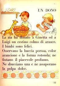 Solo Illustrators: Our illustrators at school Old Books, Vintage Books, Learn To Speak Italian, Italian Vocabulary, Italian Lessons, Vintage School, Italian Language, Learning Italian, Classic Books