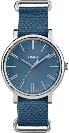 Zegarek damski Timex Originals TW2P88700 - sklep internetowy www.zegarek.net