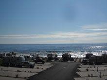 Home - Sea Perch RV Resort - oregon rv park,oregon rv resort,oregon coast vacation rentals,oregon coast vacation home,northwest rv park,Central Oregon Coast,oceanfront rentals,oceanfront lodging