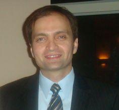 Shams Khan CPA #SKFINANCIALCPA #Tampa #Florida #accountant #CPA #bookkeeper #payroll