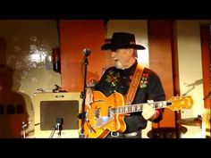 of June 2011 @ The 100 Club London Music Like, My Music, Duane Eddy, Country Videos, London Clubs, Body Love, Played Yourself, Stand By Me, Best Memories