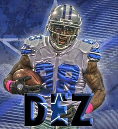 DEZ Cowboys Stadium, Cowboys 4, Dallas Cowboys Football, Pro Football Teams, Football Memes, Super Bowl Winners, Dallas Cowboys Wallpaper, Dez Bryant, How Bout Them Cowboys