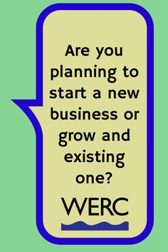 Successful Small Business Management course starts Tuesday September 16th on #CapeCod  Are you planning to start a new business or grow an existing one?