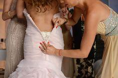 Blog - Página 3 de 51 - Fotografo de bodas, Fotografia de bodas, fotografo de novias, fotos de matrimonio
