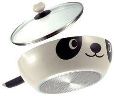 panda panda! wishlist