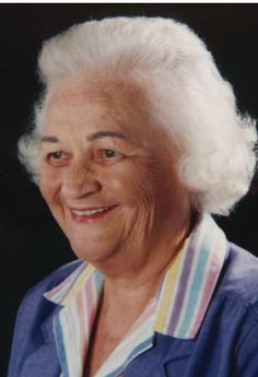 Imogene King is universally recognized as a pioneer of nursing theory development and theory-based nursing practice.  As one of the original nurse theorists, King made an enduring impact on nursing education, practice, and research while serving as a consummate, active leader in professional nursing.
