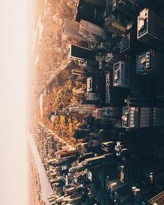 Central Park.  #nycprimeshot #newyork_ig #what_i_saw_in_newyork #cbviews #igersnyc #wildnewyork #icapture_nyc #topnewyorkphoto #theimaged#nbc4ny #beforeidie #fantastic_earth #welivetoexplore #exploretocreate #fbn10k