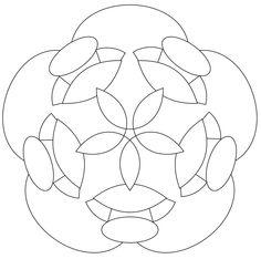 Mandala91.jpg (1600×1592)