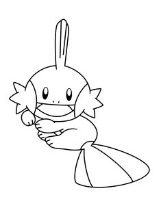 advance cartoon coloring pages - photo#42