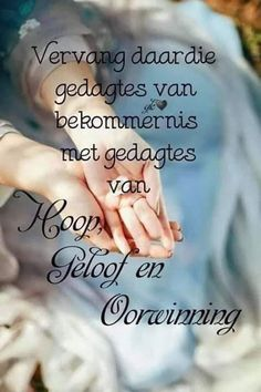 Afrikaans Quotes, Holding Hands, Inspirational Quotes, God, Engagement, Instagram, Phone, Life Coach Quotes, Dios