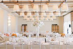 Modern Elegant Chic Wedding from Terranea Resort, Palos Verdes, CA | DESTINATION WEDDING PHOTOGRAPHER | LOS ANGELES WEDDING PHOTOGRAPHER | ORANGE COUNTY WEDDING PHOTOGRAPHER | INLAND EMPIRE WEDDING PHOTOGRAPHER