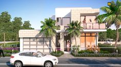 Our Company Specialized in Commercial And Residential 3D Exterior Rendering And Design, Modeling, Photorealistic View, Services Studio For Ahmedabad, Mumbai, Delhi