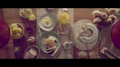Cliente: Café Pilão Agência: JWT  Diretor Geral de Criação: Erick Rosa, Diego Wortmann Redator: Sleyman Khodor Diretor de arte: Lucas Reis RTVC: Fafa Oliveira / Marcia Lacaze Produtora de Vídeo: Landia Diretor: Rodrigo Saavedra Música Original & Sound Design: Antfood