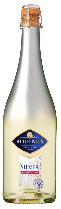 Bluenun Nun World Alcohol Free – Home Design Non Alcoholic Wine, Wine Mom, Games Images, Alcohol Free, Light Recipes, Hot Sauce Bottles, White Wine, German, House Design