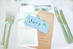 Turquoise, Pelican Books And A Short, Sweet Dress ~ A Relaxed September Wedding…