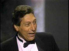Jimmy Vs 1993 Espy Speech. One of the most inspirational/motivational/passionate speeches given from a man dying of cancer. Always remember where you came from, where you are, and where you want to be. Laugh, Think, and Cry everyday. Your Mind, Heart, and Soul will live on forever. #JimmyVFoundation inspirational-words personal-development cool personal-development