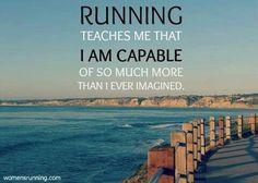 runningteaches