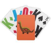 retro dinosaur gifts & stationery