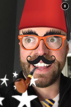 Matthew Santoro. Youtube Stars, Best Youtubers, Snapchat, Celebs, My Favorite Things, Funny, Movie Posters, Movies, Humor