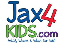 Jax4Kids - Things to do in Jacksonville Florida with kids (discounts, coupons, free days)