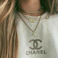 Dainty Jewelry, Cute Jewelry, Luxury Jewelry, Jewelry Accessories, Jewelry Necklaces, Jewlery, Book Jewelry, Initial Jewelry, Jewellery Earrings